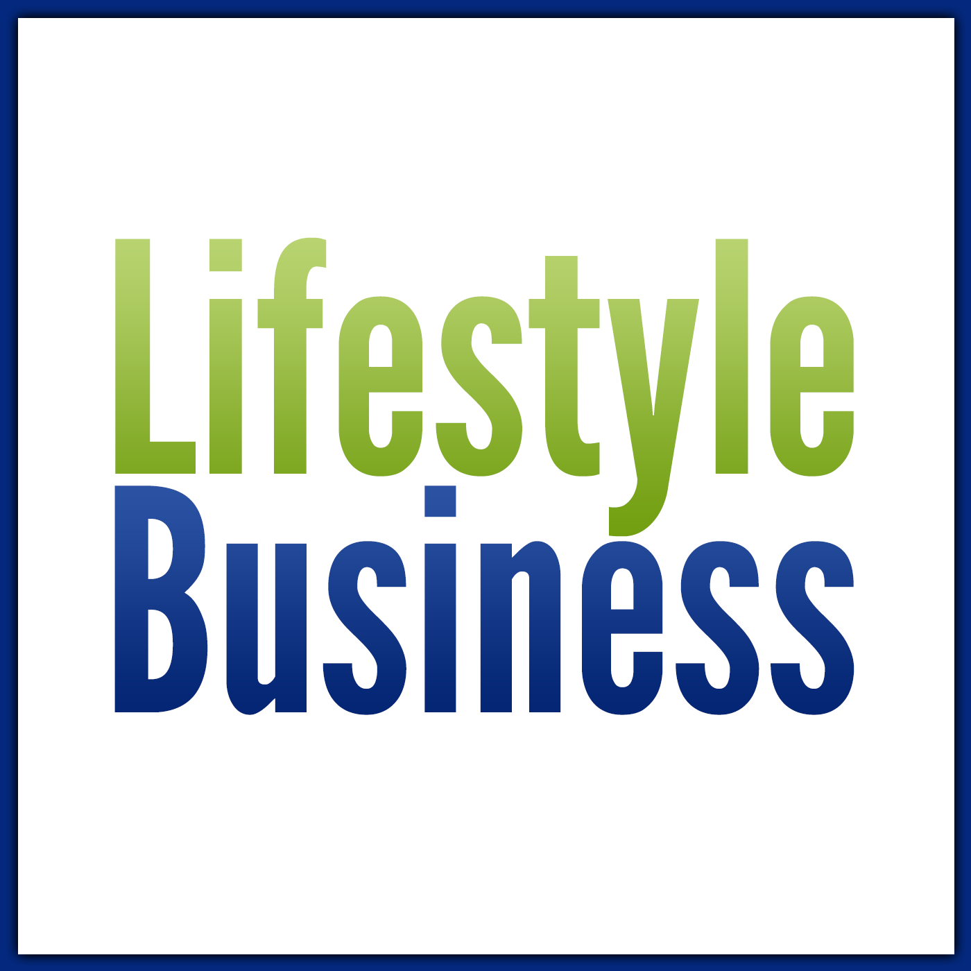 Lifestyle_Business_Cover_Art (1)